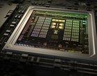 256-rdzeniowy układ graficzny 64-bitowy procesor 8-rdzeniowy procesor AnTuTu ARMv8 NVIDIA Maxwell