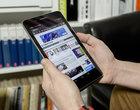 7-calowy tablet mały tablet z Androidem tablet z funkcją dzwonienia tablet z funkcją telefonu tablet z MediaTek tani tablet