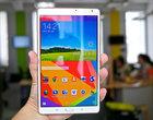 Galaxy Tab A Galaxy Tab E Galaxy Tab J