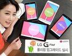 aktualizacja oprogramowana Android 5.0 Lollipop nowa wersja systemu
