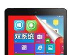 9.7-calowy wyświetlacz dual OS Google Android 4.4 KitKat Intel Atom Z3735F nowa wersja tablet z Windows 8.1 wysoka rozdzielczość