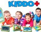 NEXO Kiddo+. Ciekawy tablet (nie) tylko dla najmłodszych