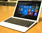 HP Pavillion X2 hybryda konwertowalny laptop