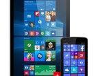 Kup tablet Allview z Windows 10 i zgarnij za darmo smartfon