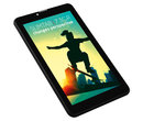 7-calowy ekran Intel Atom x3-C3230 modem 3G tani tablet Android 5.1 Lollipop