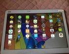 Xiaomi Mi Pad na zdjęciach