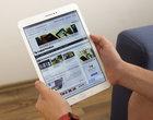 Samsung Galaxy Tab S2 otrzymuje Androida 7.0 Nougat