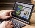 tablet z klawiaturą tablet zamiast laptopa