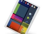 GOCLEVER Quantum 960M oficjalnie. 9,6-calowy tablet za rozsądne pieniądze