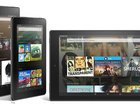 Oto nowe tablety Amazon - Fire, Fire HD 6, Fire HD 8 i Fire HD 10