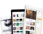 Apple A8 geekbench szybsze taktowanie