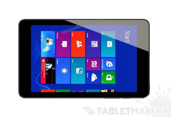 Dell Venue 8 Pro (5855)_2