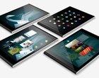 Jolla Tablet dociera do klientów Sailfish OS 2.0 wysyłka towaru