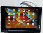 """10.1-calowy ekran ekran 8"""" IFA 2015 modem LTE tani tablet"""