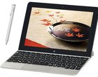 Intel Atom x7-Z8700 stacja dokująca stylus wydajny tablet z Windows 10
