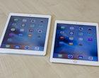 data sprzedaży ipada air 3 niepotwierdzone informacje nowości apple premiera ipad air 3