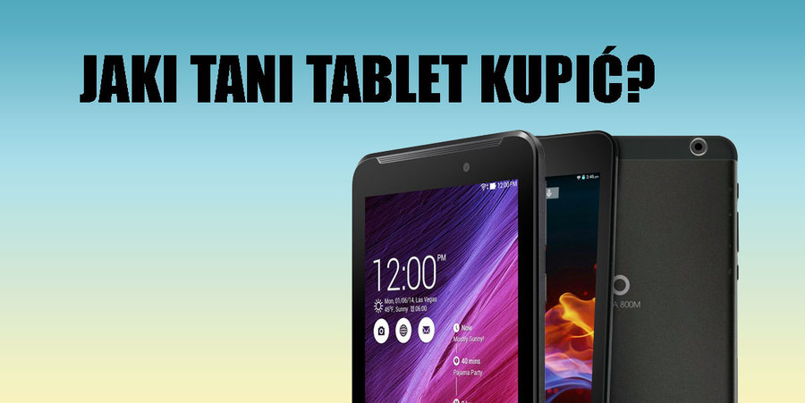tani-tablet-2015d