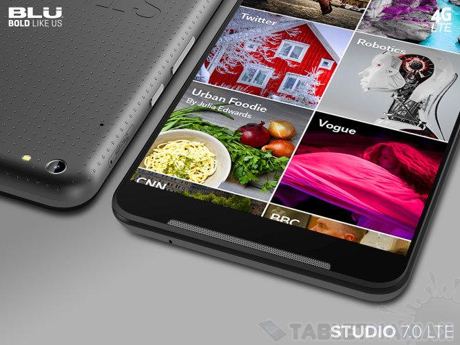 BLU Studio 7.0 LTE_4