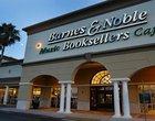 12.9 calowy ekran 4-rdzeniowy procesor Barnes & Noble
