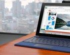 10.8-calowy ekran 4-rdzeniowy procesor Intel Atom x7-Z8700 polska przedsprzedaż tablet z Windows 10