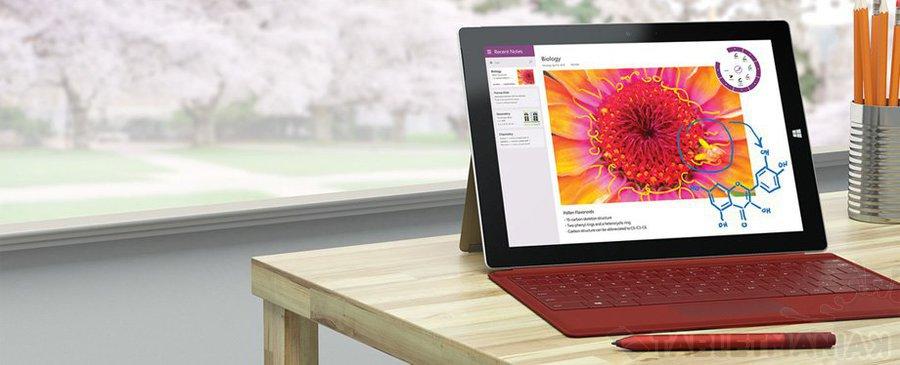 Microsoft Surface 3_3