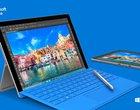 Microsoft Surface 3 w Polsce Microsoft Surface Pro 4 w Polsce polska cena