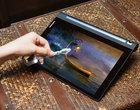 """4-rdzeniowy procesor Android 5.1 Lollipop Lenovo YOGA Tab 3 10"""" w Polsce modem LTE obrotowy aparat polskie ceny snapdragon 210 sprzedaż"""