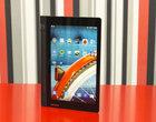tablet do 800 zł tablet z dobrymi głośnikami tablet z mocnąbaterią tablet z podstawką