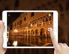certyfikat Bluetooth jaki 8-calowy tablet nowy tablet Samsunga