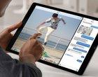 akcesoria dla iPada Pro hybryda czy pc jaki wybrac tablet tablet zastępujący komputer