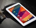 Cube U51GT 4G TALK7X. Tani tablet z LTE i dual SIM