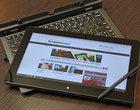 dobry tablet z Windows 10 jaki tablet z Windows 10 najlepszy tablet tablet z klawiaturą tablet z mocną baterią tablet z rysikiem wydajny tablet