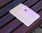 Apple się rozpędziło? Szykuje sprzęt, który będzie drogi (jak zwykle) i mały - ale to nie do końca zaleta