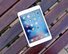 Apple szykuje taniego iPada Mini 5 na 2019 rok?! To nie koniec nowości