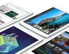 """9.7""""-calowy ekran aluminium lotnicze Apple A9x ceny iPad Air 3 cztery głośnik data premiery dioda LED dwurdzeniowy procesor iPad z 4GB RAM wyświetlacz 4K"""