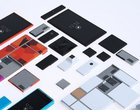 13.8-calowy ekran ARM Qualcomm Snapdragon 810 Google Project Ara (A8A01)