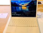 12-calowy tablet biznesowa hybryda jaki tablet z Windows 10 sprzedaż produktów Huawei tablet z metalową obudową