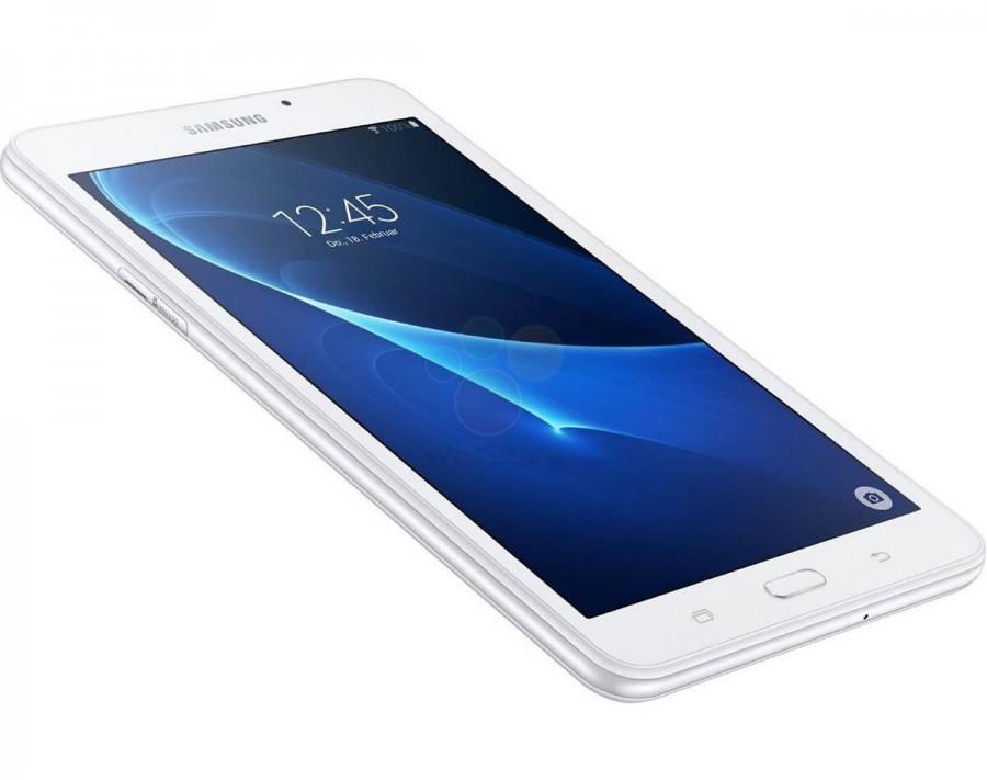 Samsung Galaxy Tab A 7.0 / fot. winfuture
