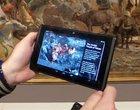 aplikacje na google project tango partner Google'a rozszerzona rzeczywistość wykorzystanie tabletów w codziennym życiu