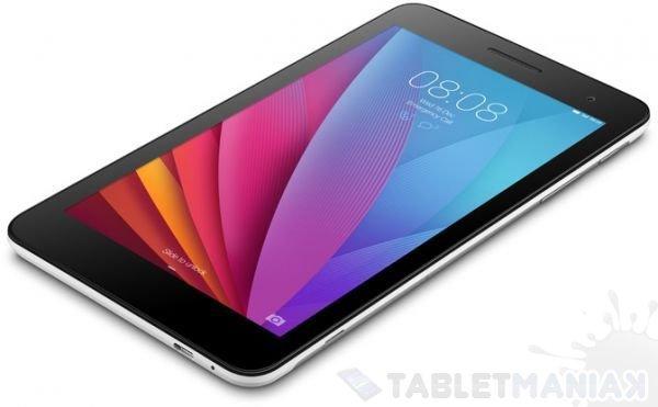 Huawei MediaPad T1 7.0 Plus_2