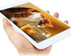 "ONDA V820w - tani tablet z dualOS i ekranem 8"""