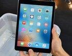 9.7-calowy iPad Pro