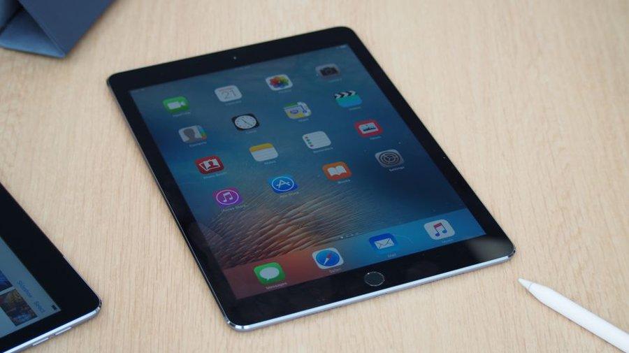 Jak mogę podłączyć e-mail do iPada