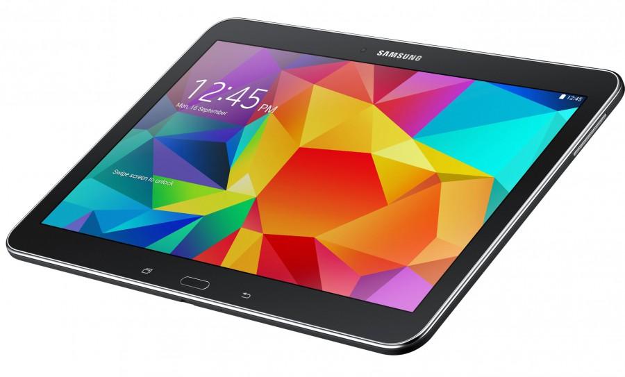 Galaxy Tab 4 10.1