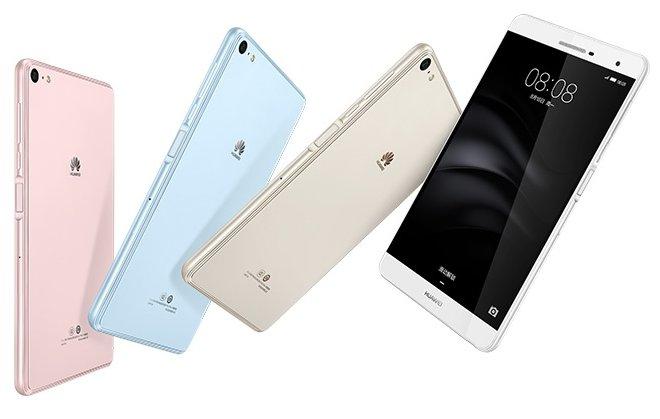 Huawei MediaPad T2 Pro 7.0