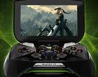 NVIDIA Shield: powstaje nowy tablet dla gracza