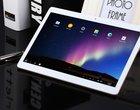 Onda V96 Remix OS 2.0. Ładny tablet z funkcjonalnym systemem