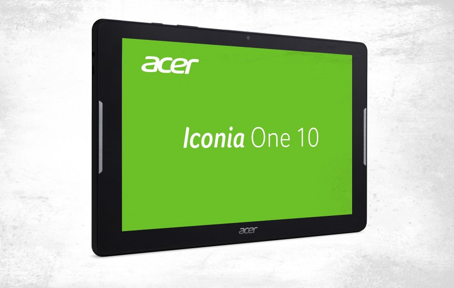 Acer Iconia One 10 B3-A30_5