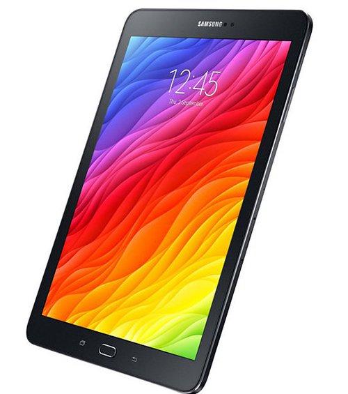 Samsung Galaxy Tab S2 2016_2