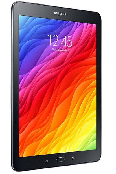 Samsung Galaxy Tab S2 2016_3